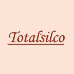 Totalsilco